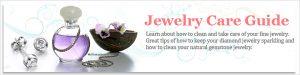 jewelry store toronto