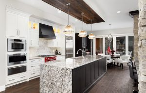 vaughan kitchen cabinets